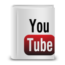 Subscribe to the Newton Gresham Library on YouTube