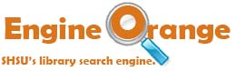 Engine Orange logo