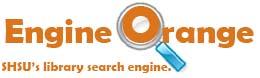 Engine Orange logo