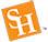 SHSU logo